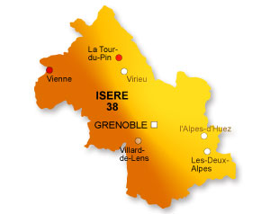 isere-departement
